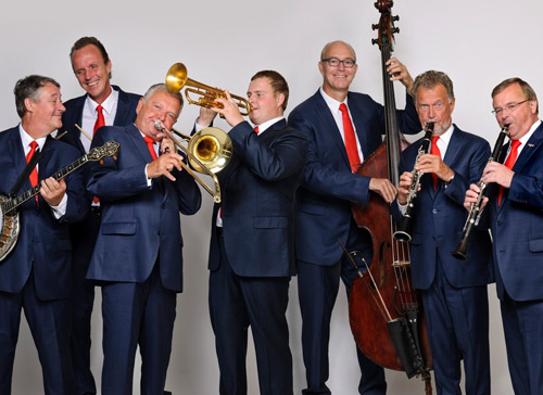 Dutch_swing_college_band_featured