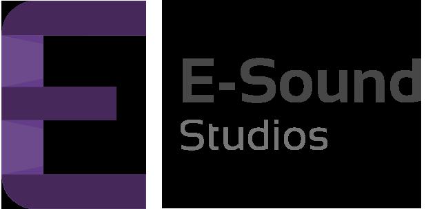 Opnamestudio | E-Sound Studio's