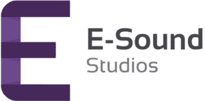 opnamestudio_weesp_e-sound_esound