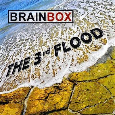 Brainbox – The 3rd Flood