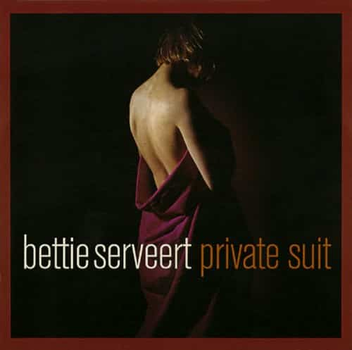 Bettie Serveert – Private Suit