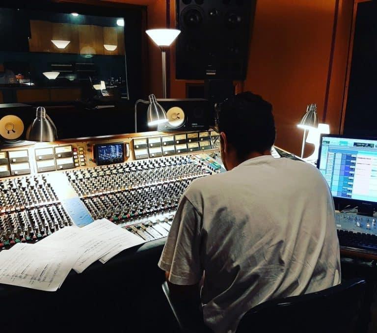trytone e-sound 4